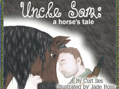 Uncle Sam: A Horse's Tale