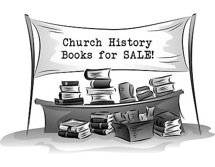 church books.png