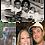 Thumbnail: Boudreaux Family Cookbook