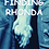 Thumbnail: Finding Rhonda