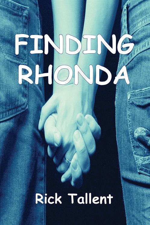 Finding Rhonda