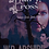 Thumbnail: The Curse, The Diary, and The Cross- Book 3