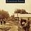 Thumbnail: Evangeline Parish - Image of America