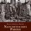Thumbnail: Natchitoches Parish