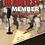 Thumbnail: Deadliest Member of Your Church
