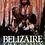 Thumbnail: Belizaire the Cajun