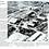 Thumbnail: Louisiana Homes - If Walls Could Talk Volume I
