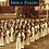 Thumbnail: Iberia Parish - Images of America