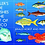 Thumbnail: Angler's Guide to Fishes of the Gulf of Mexico