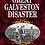 Thumbnail: The Great Galveston Disaster