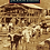 Thumbnail: Jackson Parish - Images of America