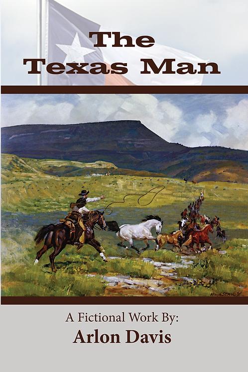 The Texas Man