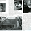 Thumbnail: Louisiana Homes - If Walls Could Talk Volume II