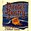 Thumbnail: Pirate's Pantry: Treasured Recipes of Southwest Louisiana