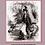 Thumbnail: Diaries of Louisiana Circuit Riders