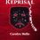 Thumbnail: Reprisal