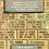 Thumbnail: Voices Behind the Bricks