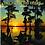 Thumbnail: Louisiana: The First 300 Years