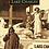 Thumbnail: Images of America-Lake Charles