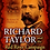 Thumbnail: Richard Taylor and the Red River Campaign of 1864