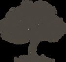 Genealogy_edited.png