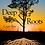 Thumbnail: Deep Roots