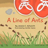 Line of Ants Cover.png