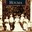 Thumbnail: Houma - Images of America