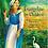 Thumbnail: Evangeline for Children