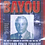 Thumbnail: Bad Bet on the Bayou: The Rise of Gambling in Louisiana and the Fall of Governor
