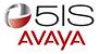 8IS Avaya