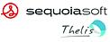 Thelis Sequoiasoft