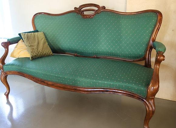 sohva 2tk