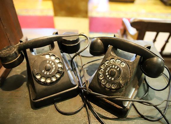 telefonid 2 tk