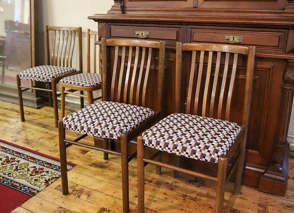 toolid 4 tk