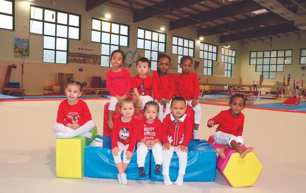 Baby gym 1 mercredi.JPG