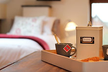 Brush_and_Boot_bedroom_tea_and_coffee.jp