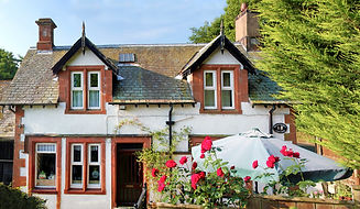 The Cottage Beauthorn Ullswater