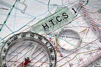 directions to High Stittenham