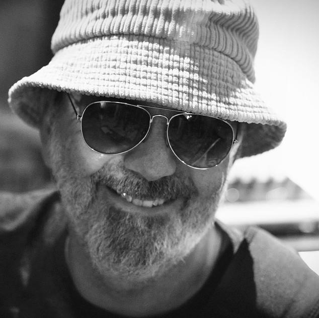 Udo Lederer_Bass