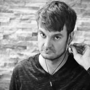 Dominic Pavelt_Schlagzeug