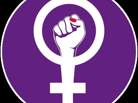 Lutte contre la violence faite aux femmes : aussi à Morges