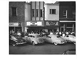 Walt Theatre, Walt Theater, The Walt, Walt Theatre, Walt Theater, Walt New Haven MO