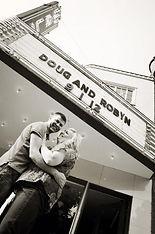 Walt Theatre, Walt Theater, The Walt, Walt New Haven MO, Walt New Haven, Walt wedding