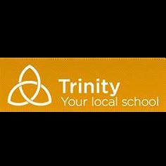 Trinity-School.png