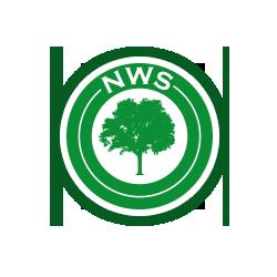 New-Woodland-School.png