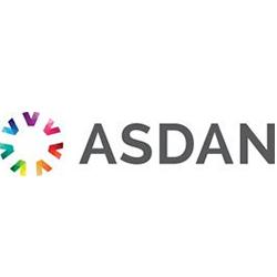 ASDAN.png