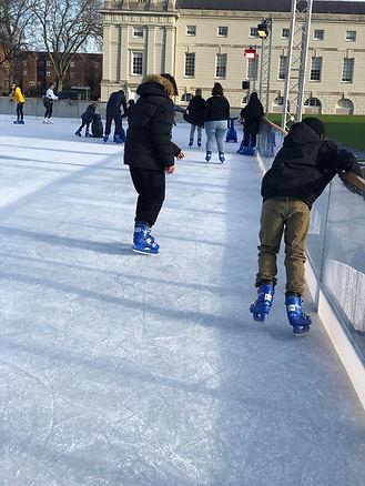 Ice rink pic 2.jpg