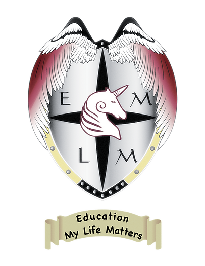 Education My Life Matters - Logo.png