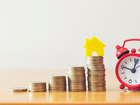 Real Estate Tops Best Investment Poll for the 7th Year